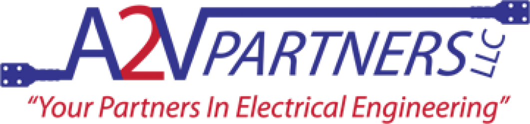 A2V Partners LLC electrical engineers